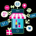 compra-online-celular