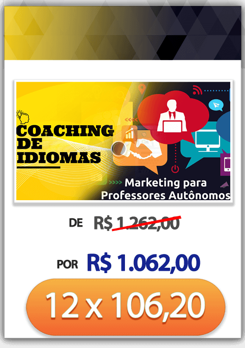 coaching-de-idiomas-marketing-e-vendas