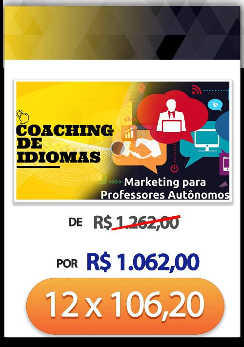 coaching-de-idiomas-marketing-e-vendas