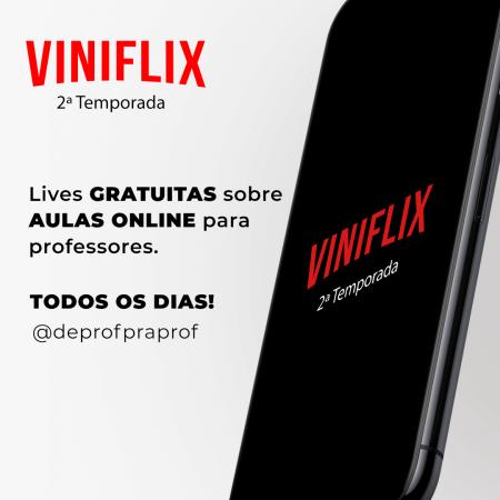 viniflix-2a-temporada
